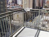 Condo / Townhouse for sales at Second Avenue And First Avenue  New York, New York 10075 United States