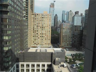 Condo / Townhouse for sales at West 62nd Street And Riverside Boulevard  New York, New York 10069 United States