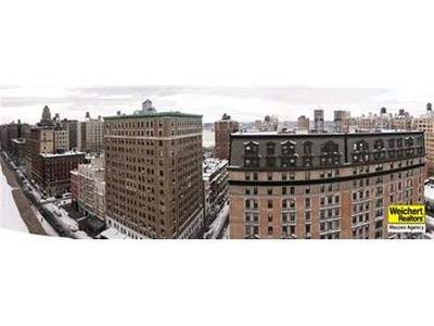 Co-op / Condo for sales at 255 W 108th St  Apt 7-C1  New York, New York 10025 United States