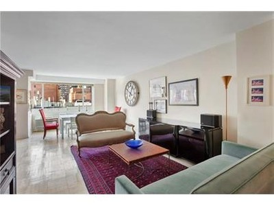 Condo / Townhouse for sales at 411 East 53rd Street 8k  New York  Ny 10019  New York, New York 10022 United States