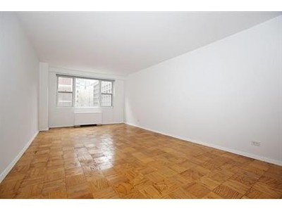 Co-op / Condo for sales at 165 West 66th Street  #7j  New York, New York 10023 United States