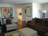 Co-op / Condo for sales at Ues 60s  New York, New York 10065 United States