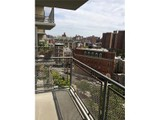 Co-op / Condo for sales at 9d-185 Park Row  New York  Ny 10038  New York, New York 10038 United States