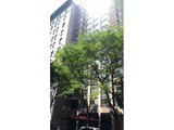 Condo / Townhouse for sales at East 30s  New York, New York 10016 United States