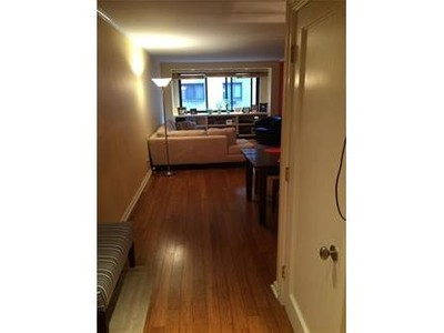 Co-op / Condo for sales at West 16th Street  Flatiron District  New York, New York 10011 United States