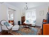 Co-op / Condo for sales at 440 Riverside Drive  New York, New York 10027 United States