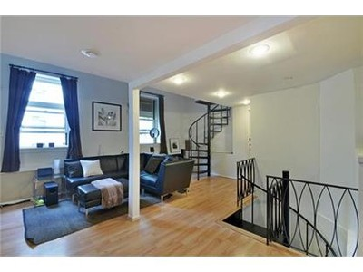Co-op / Condo for sales at 4 Lexington Avenue  Apt. 9-A  New York, New York 10010 United States