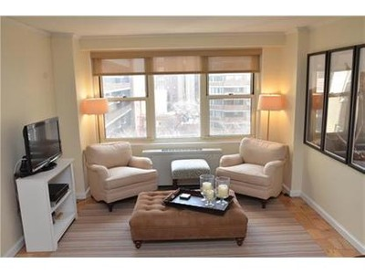 Co-op / Condo for sales at 305 East 24th Street  Apt.8-K  New York, New York 10010 United States