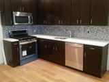 Condo / Townhouse for sales at 465 Carroll St  Brooklyn, New York 11215 United States