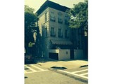 Multi Family for sales at 96 Parkville Ave  Brooklyn, New York 11230 United States