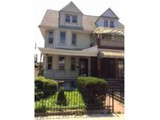 Multi Family for sales at 1840 85 St  Brooklyn, New York 11214 United States