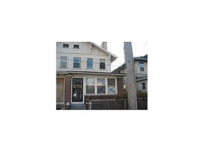 Multi Family for sales at 3510 Neptune Ave  Brooklyn, New York 11224 United States