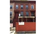 Multi Family for sales at 1324 Bergen St  Brooklyn, New York 11213 United States