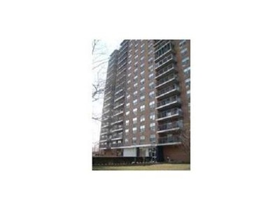 Co-op / Condo for sales at 2652 Cropsey Ave  Brooklyn, New York 11214 United States