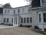 Single Family for sales at 45 South Pleasant St. Natick, Massachusetts United States