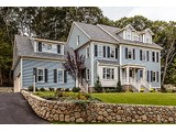 Single Family for sales at Winchester Winchester, Massachusetts United States