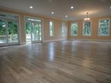 Single Family for sales at 137 Wachusett Ave. Arlington, Massachusetts United States