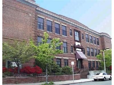 Single Family for sales at East Boston  Boston, Massachusetts 02228 United States