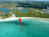 Land / Lots for sales at Commercial Beachfront in Bell Channel Grand Bahama, Bahamas