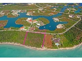 Land / Lots for sales at Outstanding Ocean to Canal Land in Prime Location Ready for Development with NO PROPERTY TAXES! Grand Bahama, Bahamas