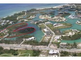 Land / Lots for sales at Island Within An Island Grand Bahama, Bahamas