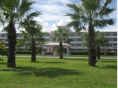 Other for sales at Castaways Resorts And Suites Grand Bahama, Bahamas