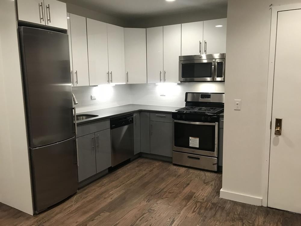 Riverside Drive - HarlemNew YorkNew York10031for Rent