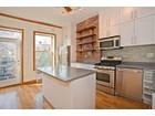 sold property at 374 Douglass Street