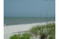 FL Sundowner Private Beach House Directly on Gulf!