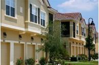 2 Bedroom Condo Oakwater Resort, Kissimmee