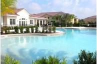 3 Bedroom Condo Oakwater Resort, Kissimmee