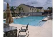 3 Bedroom Vacation Villa at Club Cortile Resort