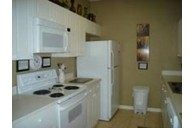 Luxury Condo at Windsor Palms 3 Miles from Disney