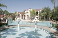 Best Deal in Orlando Two Bedroom Blue Tree Resort