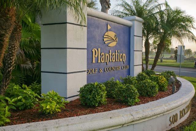 VENICE, FL 34293