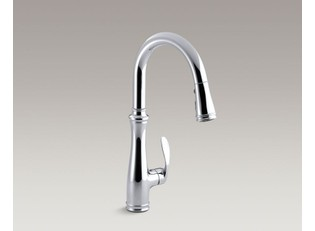 Bellera Kitchen Sink Faucet
