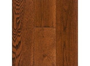 Lono Oak Flooring