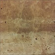 Noche Travertine Tile