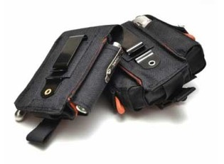 Skinth Multitool Sheath