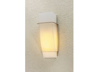 PLC Lighting 21062 SN Satin Nickel Enzo I Contempo