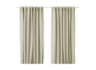 Drapes & Valance Fabric