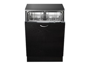 RENLIG Integrated Dishwasher