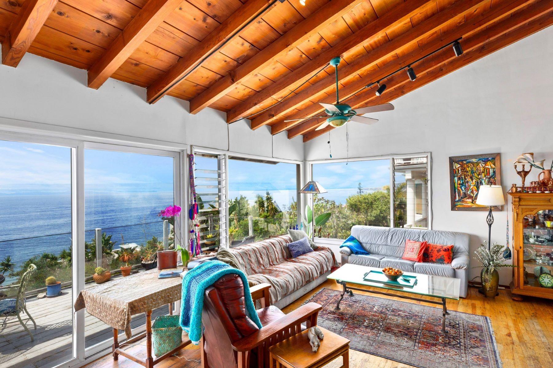 42 N Vista De Catalina