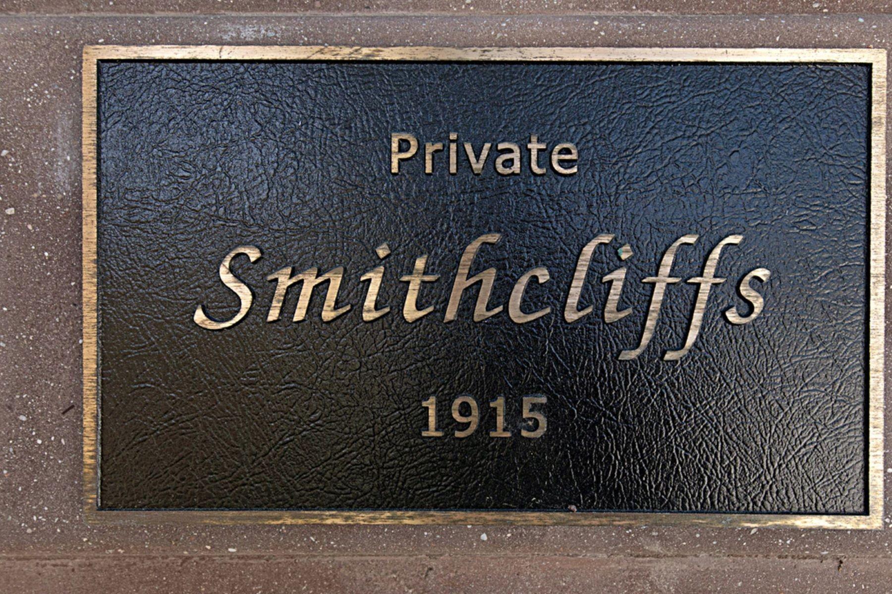 40 Smithcliffs Road