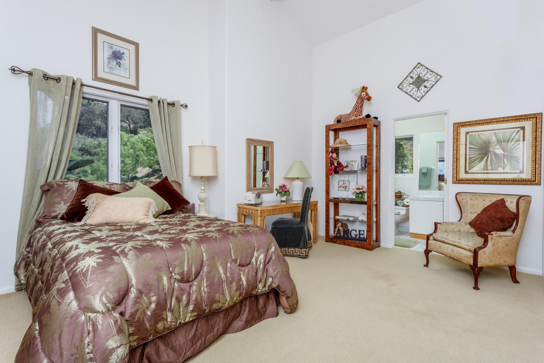 1405 Rancho Serena