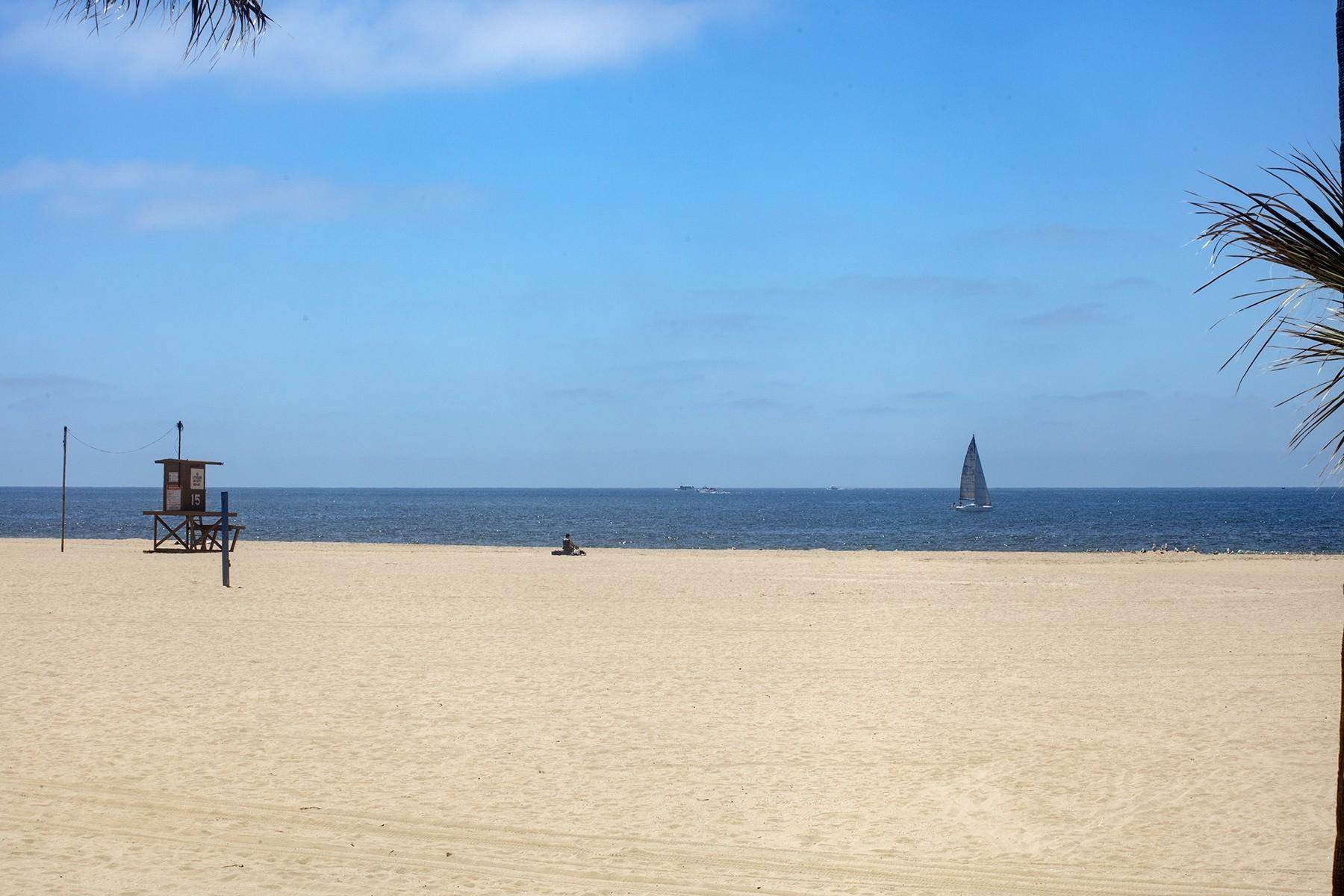 1516 W Oceanfront # B