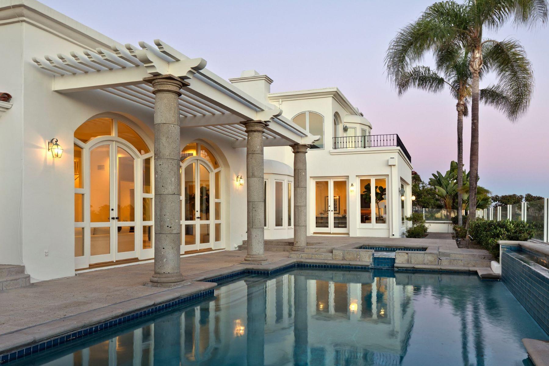 2550 Irvine Cove