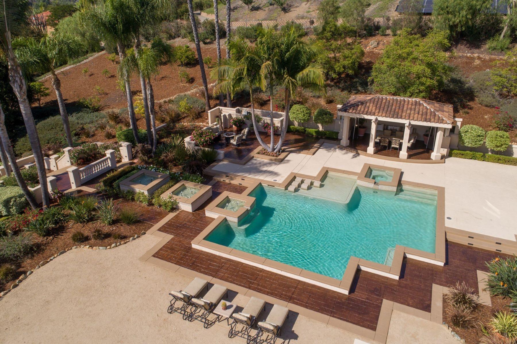 7345 Vista Rancho Ct.