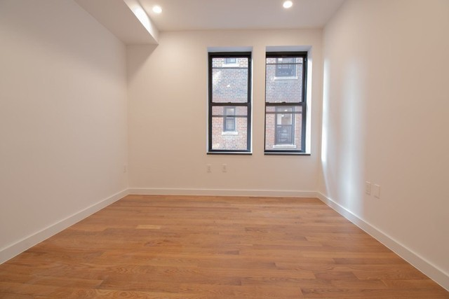 Apartments for Rent in Bronx