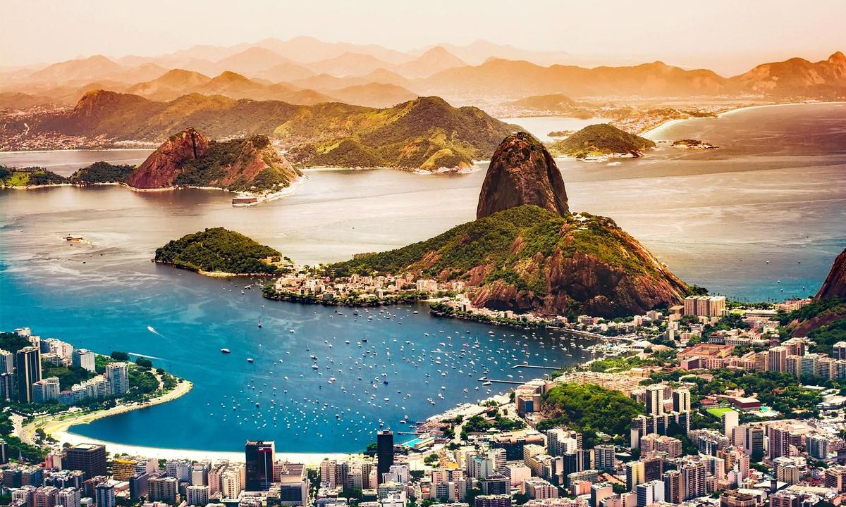 Рио де жанейро недвижимость цена купить вторичное жилье на кипре